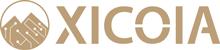 A XICOIA creem botigues online Magento i ERP Odoo